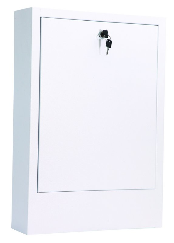 Коллекторный шкаф наружный ШКН-06 ITAL